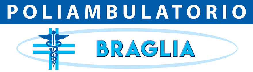 Poliambulatorio Braglia Sorbolo (Parma)